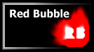 My Red Bubble